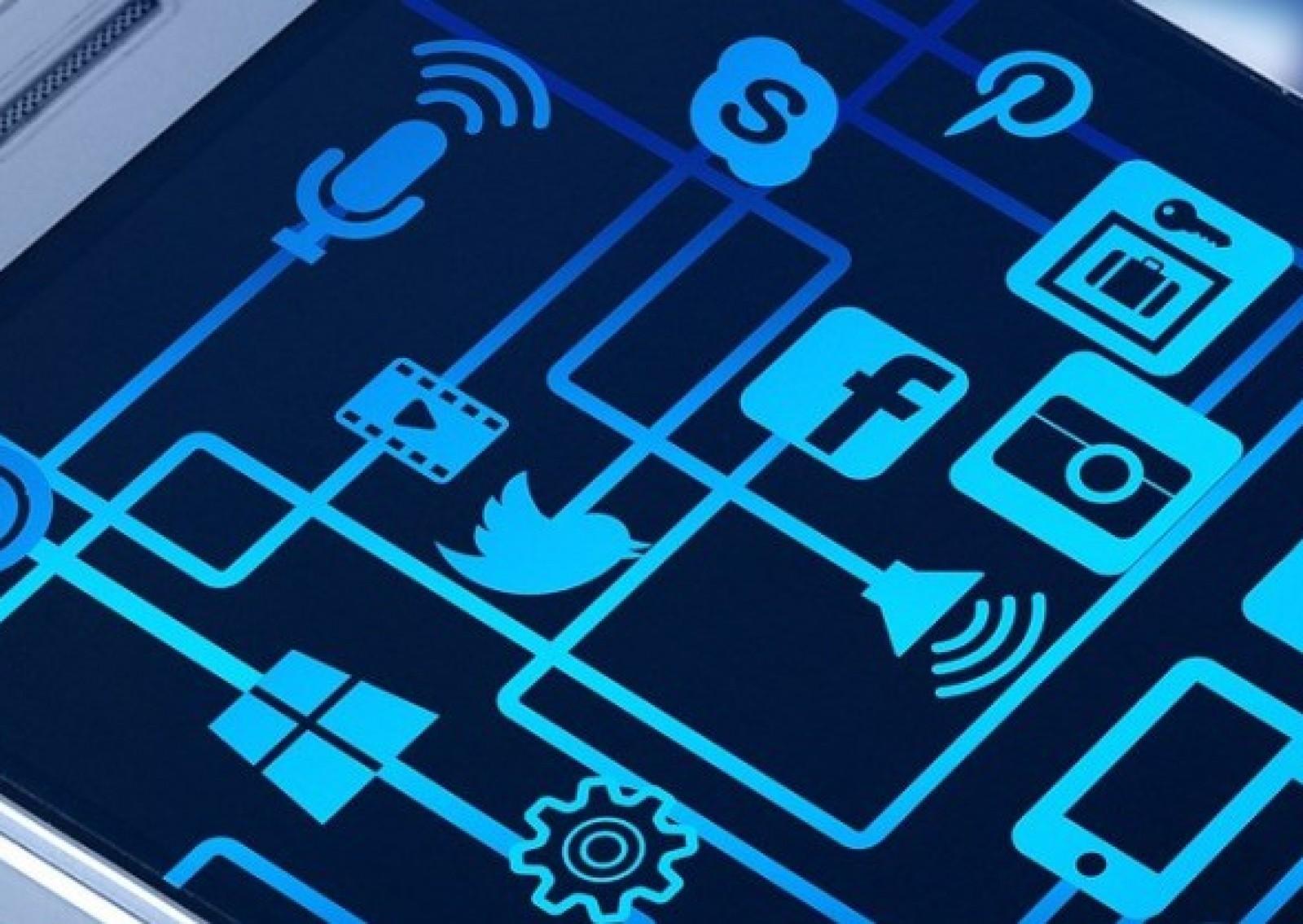 Gayrimenkul Profesyoneli Sosyal Medyada Nasıl Öne Çıkabilir?