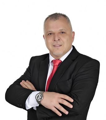 İbrahim ÇAVUŞ