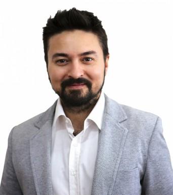 Murat PİRPİRİ