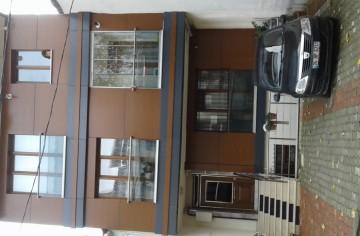 Ataşehir, Örnek Mahallesi 1+1 EŞYALI Satılık Daire
