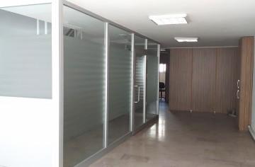 Beyoğlu'nda - Tabela Değeri Yüksek Kiralık Ofis