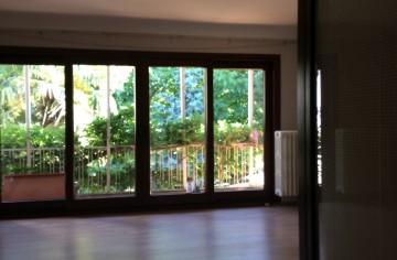 Levent Merkez'de 200m2 Dubleks Villa Katı Ofis