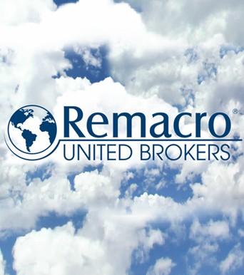 Remacro United Brokers Zincirlikuyu Bölge Müdürlüğü