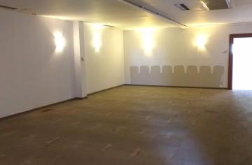 Şişli Plaza'da Kiralık Ofis Katları