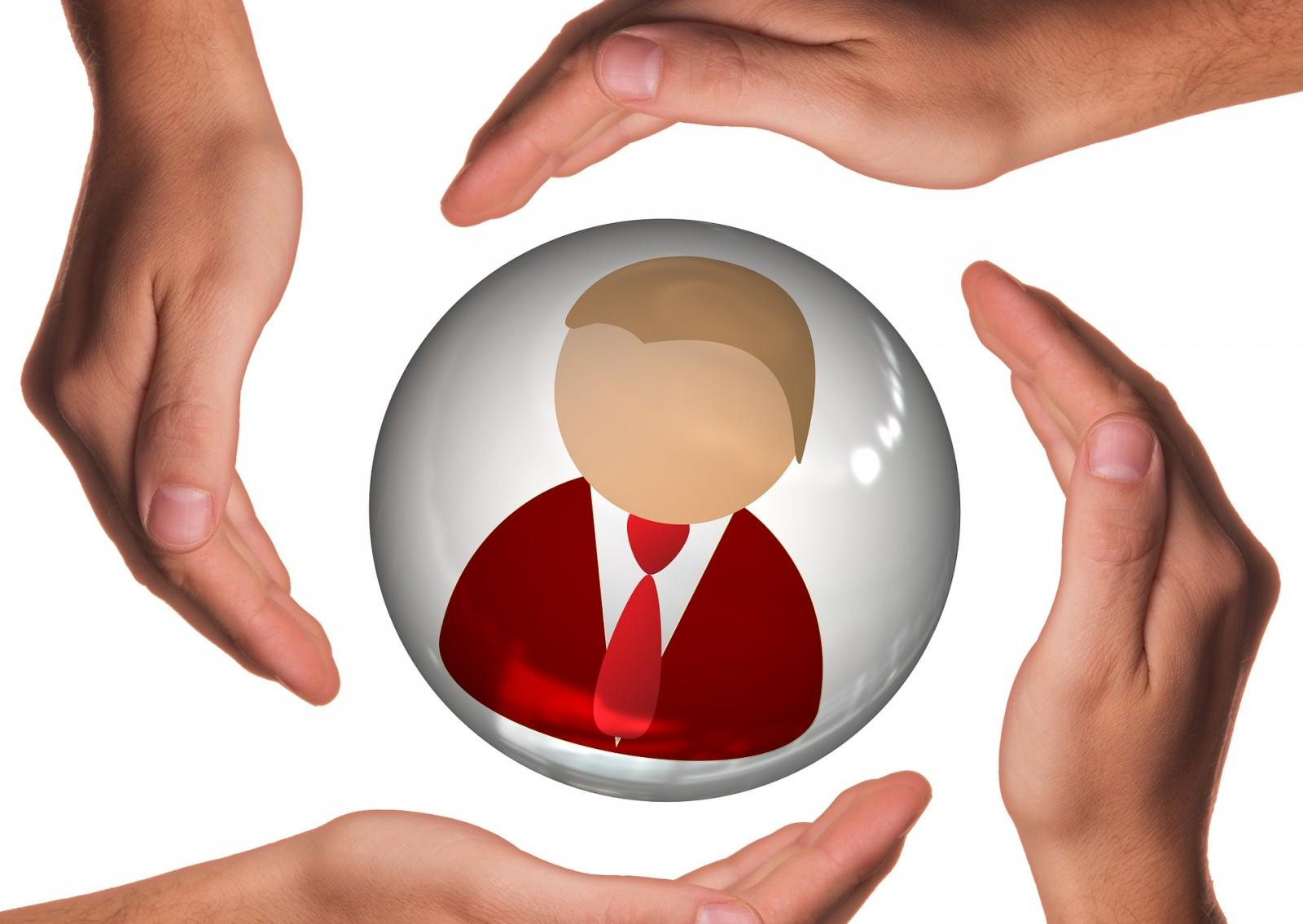 Yeni Yasa Emlak Sektörüne Neler Getirecek?